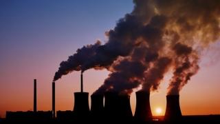 Cum trebuie să procedezi când poluarea depăşeşte limitele normale