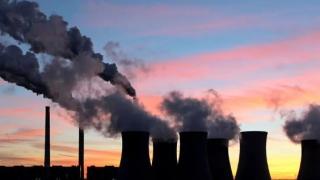 UE dă în judecată șase țări, inclusiv România, pentru că-și  expun cetățenii la o poluare prea mare a aerului