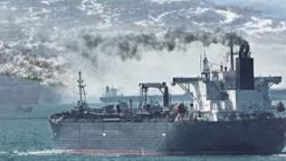 Constanța ar putea declanșa o procedură de infringement din cauza poluării