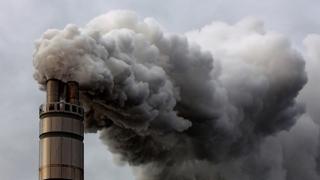 Miniştri din 9 ţări UE, inclusiv din România, convocaţi la CE pe tema poluării