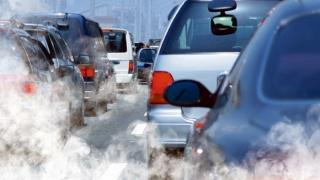 Germania ar putea interzice vehiculele diesel şi benzină din 2030