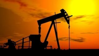 Petrolul încheie anul 2016 cu o revenire a prețului