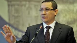 Ce a declarat Victor Ponta, după audierea în dosarul Kovesi