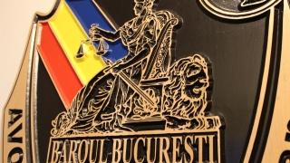 O nouă amânare la Baroul Bucureşti în cazul cererii de excludere a lui Victor Ponta