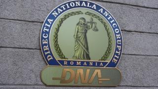 Victor Ponta și Eugen Teodorovici, declarații la DNA împotriva șefului PSD