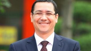 Baroul București amână decizia de excludere a lui Ponta din avocatură