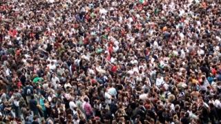 Cu câte miliarde va creşte populaţia Terrei până în 2050