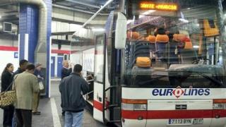 Mijloacele de transport în comun nu sunt preferatele populației