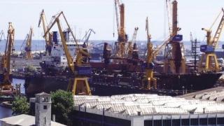 Accident grav în Portul Constanța! Victime în stare critică!
