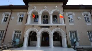 Porţi deschise la MNMR, de Ziua Marinei Române! Expoziţii, modelism, ateliere