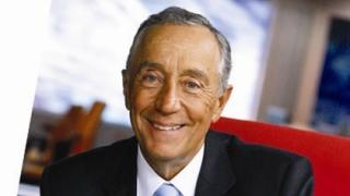 Portugalia/prezidențiale: Marcelo Rebelo de Sousa, în frunte după primul tur
