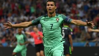 Portugalia, prima finalistă la EURO 2016