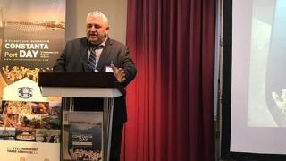 Portul Constanța își consolidează poziția de brand regional în Serbia și Europa Centrală