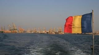 Porturile, cu Porțile larg Deschise publicului. Ce au pregătit marinarii