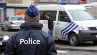 Statele Unite anunță un posibil atentat terorist în Europa de sărbători