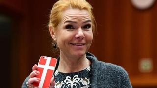 Postul impus de religie pune în pericol siguranţa oamenilor! În Danemarca, în Ramadan, se recomandă concediu