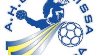 Potaissa Turda a câştigat Cupa Challenge la handbal masculin