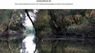 Infrastructura de cercetare DANUBIUS-RI. Ce vor căuta cercetătorii, tematicile strategice majore