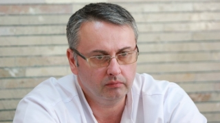 Spitalul Județean Constanța are un nou manager!
