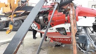 Un medic şi un asistent de la Spitalul Sf. Spiridon Iaşi, morţi în accidentul aviatic din R. Moldova