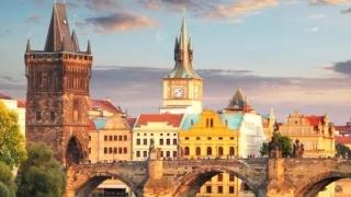Pleci la facultate? Iată topul celor mai bune orașe europene pentru studii