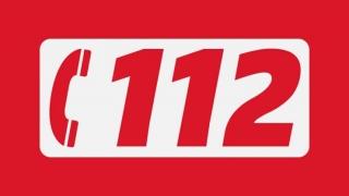 Prea multe apeluri la 112... strică