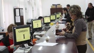 România - taxe multe și degeaba