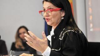 Ministrul Sănătății aduce precizări în cazul lui Liviu Dragnea