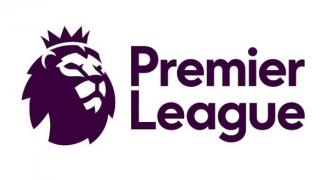 Cluburile din Premier League au cheltuit mai puțini bani pe transferuri
