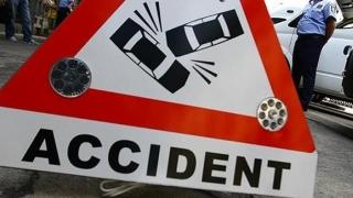 Premieră! 15 zile fără accidente rutiere la nivelul județului Constanța