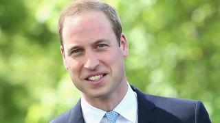Premieră mondială: Prinţul William va vizita Israelul şi teritoriile palestiniene