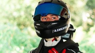 Premieră națională! Un constănțean, pilot în cursa de 24 de ore de la Zolder