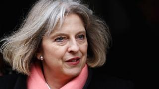 Premierul britanic Theresa May: Scoția nu are drept de veto în privința Brexit