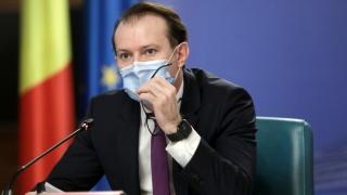 Florin Cîţu: Noua lege a salarizării va mai include sporuri doar pentru cazuri speciale