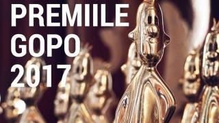 Premiile Gopo 2017: 21 de lungmetraje, 15 documentare și 52 de scurtmetraje în cursa oficială pentru nominalizări