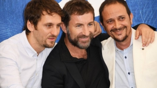 """Filmele """"A monster calls"""" și """"Tarde para la ira"""", marile câștigătoare ale premiilor Goya"""