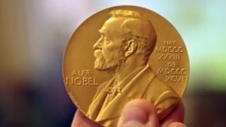 Premiile Nobel pentru Literatură pentru 2018 şi 2019, acordate împreună
