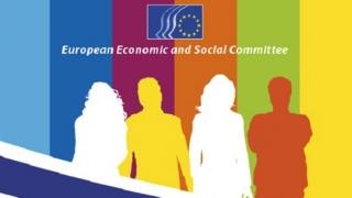 Despre premiile pentru Promovarea Întreprinderilor Europene în România