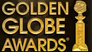 "GLOBURILE DE AUR 2018: ""Three Billboards Outside Ebbing, Missouri"", patru premii; ""Big Little Lies"" - patru trofee"