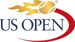 Premii record, la US Open, anul acesta