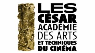 Au fost desemnați laureații celei de-a 42-a ediții a premiilor César