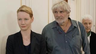 """Comedia """"Toni Erdmann"""", principalul laureat la Premiile filmului german"""