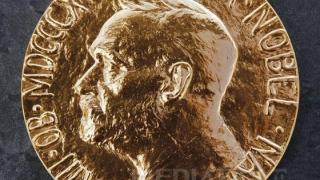 Premiul Nobel pentru Medicină, decernat pentru descoperiri în terapia anticancer