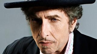Deși va concerta la Stockholm, Bob Dylan nu dă semne că și-ar accepta premiul Nobel