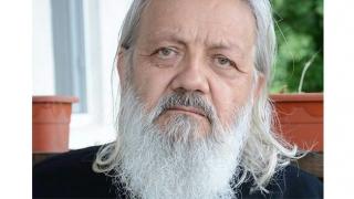 Un preot cunoscut din Constanța s-a mutat la Domnul