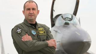 Preşedintele bulgar, învestit pe 22 ianuarie