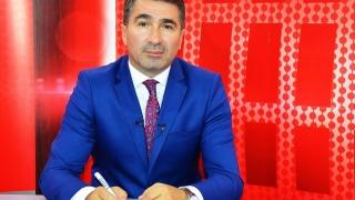 Președintele Consiliului Județean Neamț, reținut pentru trafic de influență