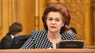 Preşedintele ÎCCJ a sesizat Parchetul General privind protocolul cu SRI
