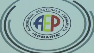 Președintele AEP, reținut pentru 24 de ore