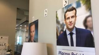 Președinția franceză a anunțat componența viitorului guvern